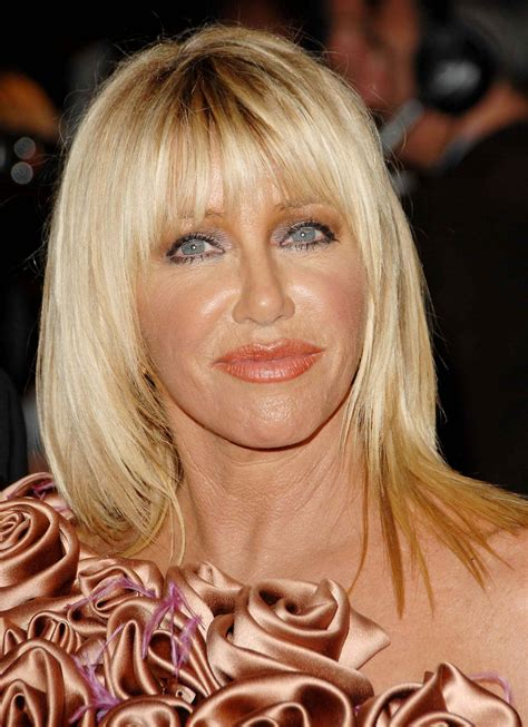 susan summers hair 2013 suzanne somers photo shot suzanne somers photos