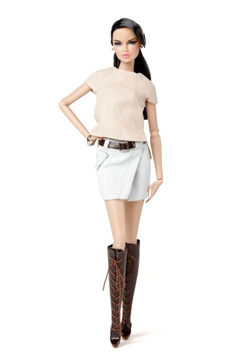 fashion royalty doll 2014 17 best images about dolls dolls dolls on toys