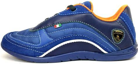 lambo slippers lamborghini trainer shoes for