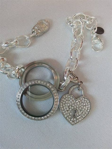 Origami Owl Necklace Reviews - 150 best images about origami owl on origami