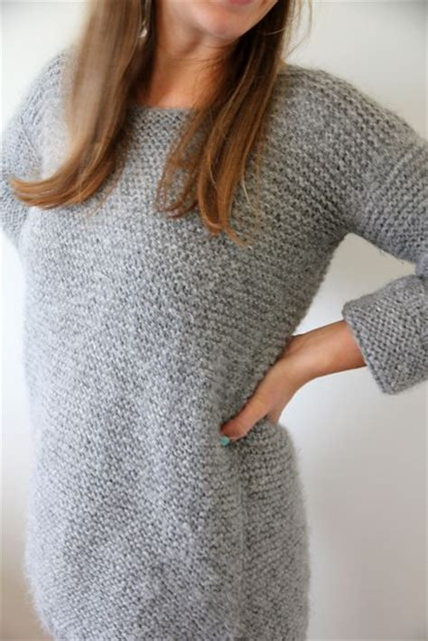 knitting pattern of sweater long sleeve pullover sweater knitting patterns in the
