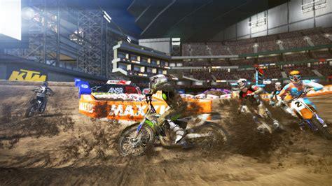 motocross bikes games 10 best dirt bike games to play in 2015 gamers decide