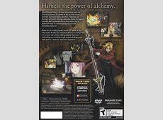 Fullmetal Alchemist and the Broken Angel (USA) ISO Emuparadise Ps2 Emulator