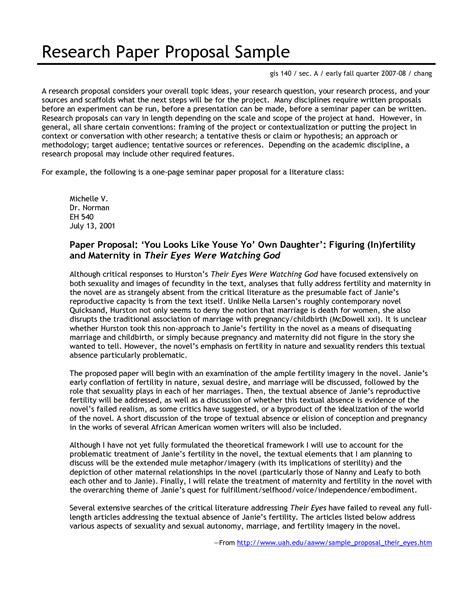 Analytical Research Paper Example Best Photos Of Analytical Research Paper Example