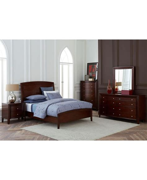 macy bedroom furniture yardley bedroom furniture sets pieces bedroom