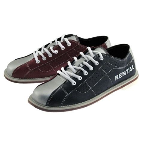 bowling shoes classic mens rental bowling shoes free shipping