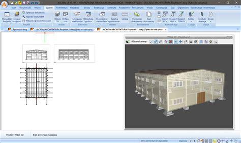 home designer pro pdf 100 ashoo home designer pro opinie coreldraw