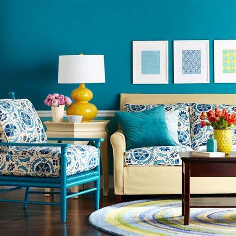 decorar sala azul o azul na sala de estar vivenda incorpora 231 245 es