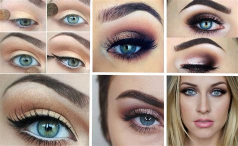 17 pretty makeup looks to try in 2016 allure spring makeup looks you ll want to try her style code