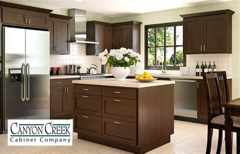 creek cabinet company six of the best kitchen cabinet manufacturers