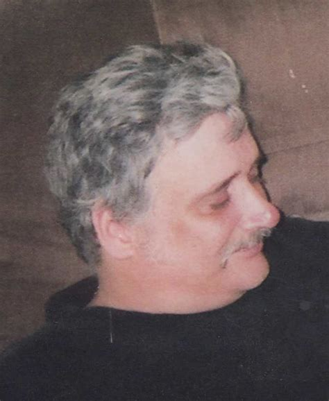 obituary of lewis shutts wright beard funeral home