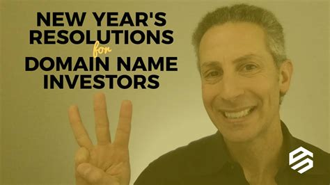 simple new year resolutions 3 easy new year s resolutions to improve your domain name