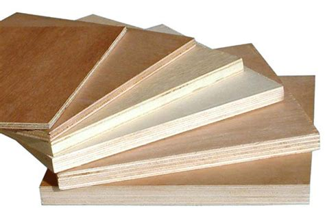 Multiplek Jati bahan material furniture dian interior design