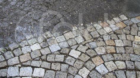 Fliesen Lindau by Hochdruckreinigung Inkl Verfugen Raum Singen Lindau