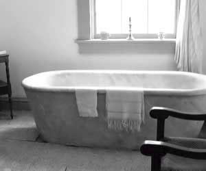 pulire vasca da bagno come pulire vasche da bagno condividilo afpilot
