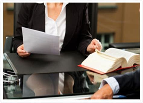 Office Assistant Salary Paralegal Salary Assistant Salaries How Much