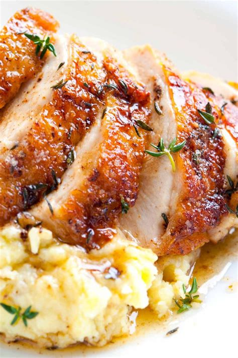 chicken breast recipes for a dinner 17 best ideas about chicken on great