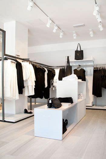 store  paris design de loja interior de loja de