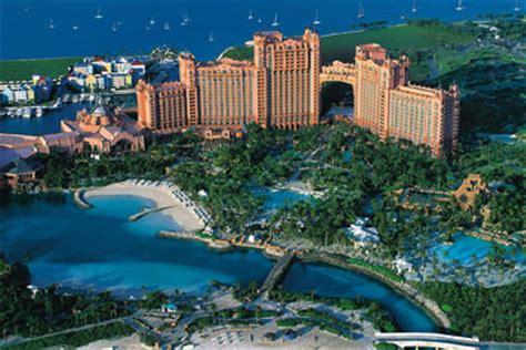 all inclusive atlantis resorts atlantis paradise island resort in the bahamas 2018