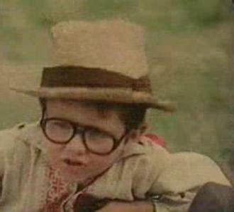 imagini de ce are vulpea coada? (1988) imagine 1 din 31