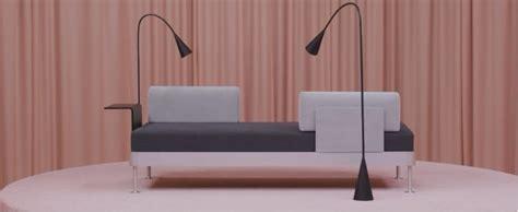 foto divani ikea delaktig il divano ikea modulare puoi comporre come
