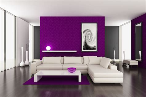 Purple And White Bedroom Ideas Purple Bedrooms Ideas With White L Shape Sectional Bedroom Sofas On Woods