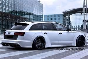 Audi Cca Slammed Audi Wagon Slammed Audi Wagon Wagons Hatchbacks