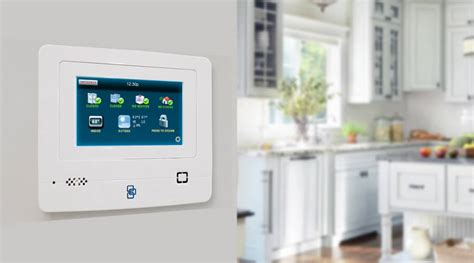 what s the best value home security system with monitoring