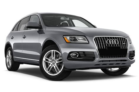 Audi Suv Lease Prices by Best Suv Lease Deals Usa 2017 2018 2019 Ford Price