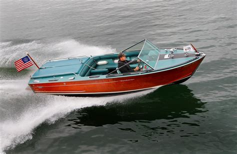riva boats nz 2012 photo by ross giblin new zealand woody boater heaven