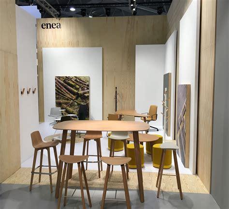 Maison De Objet by Enea S Experience At Maison Objet 2017 Now Design 224 Vivre
