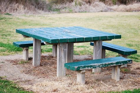 park bench seats park bench seats picnic public domain pictures free