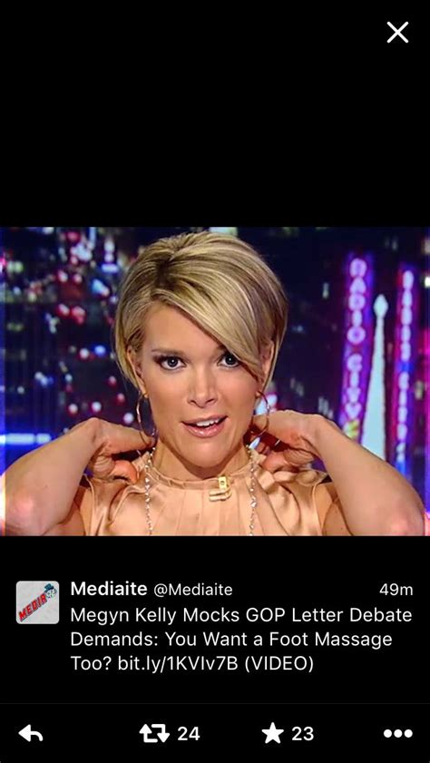 what did megyn kelly do to her hair 25 best ideas about megyn kelly hair on pinterest where