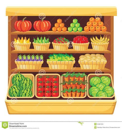 d r fruit market supermarket vegetables and fruits stock images image