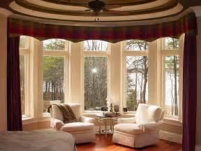 Living Room Window Treatment Ideas Living Room Window Treatment Ideas Windows Treatment Ideas
