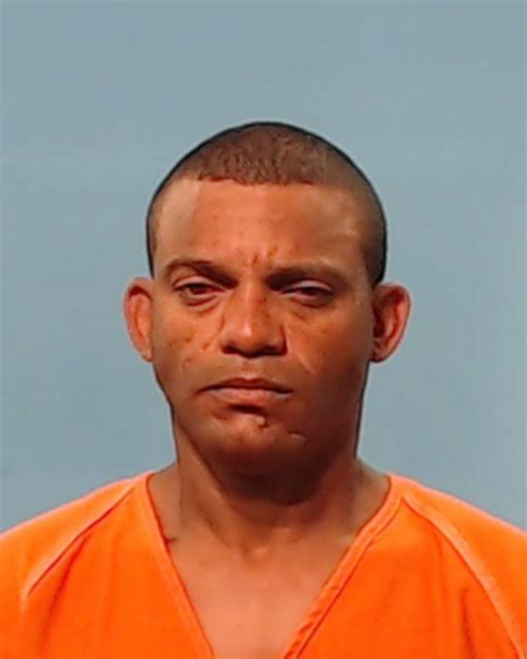 Brazoria County Inmate Records Search Wayne Mcelveen Inmate 366207 Brazoria County Near Angleton Tx