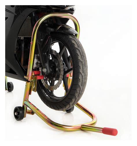 Motorradheber Honda Cbr 600 Rr by Lightech Aluminum Mirrors Series 1 Cycle Gear