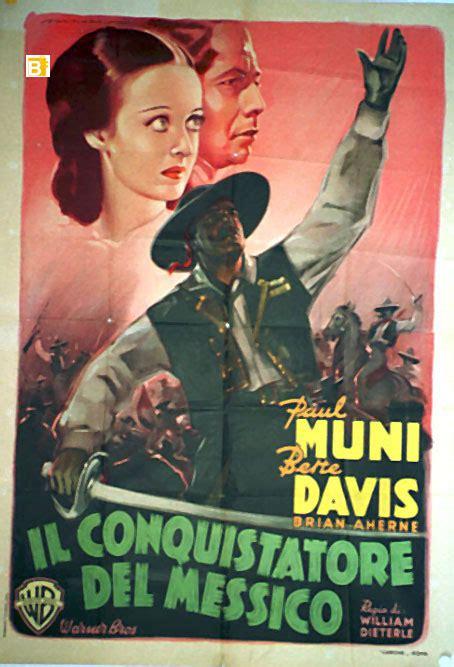 film thor il conquistatore quot conquistatore del messico il quot movie poster quot juarez