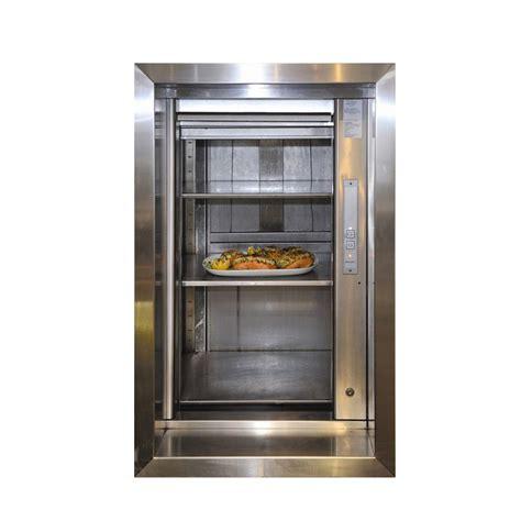 Designer Fitted Kitchens microlift 50a service lift co uk ltd