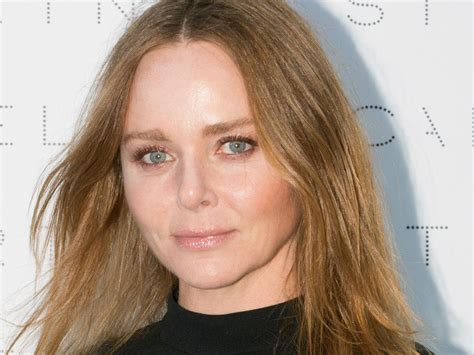 Stella Mccartneys by Stella Mccartney Daily Mail Criticised By Own Readers For