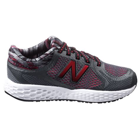 new balance 720 running shoes for boys save 54