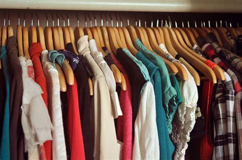 5 Must Stalk Fashion Blogs by Five Must Follow Fashion Blogs Daily Trojan