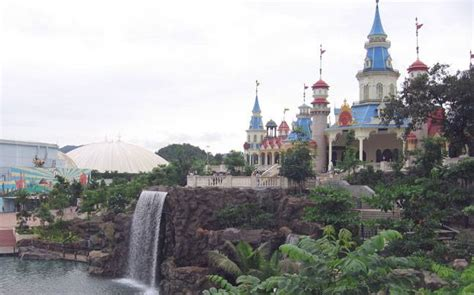 theme park list in india 6 amusement parks in india you should travel for indiatoday