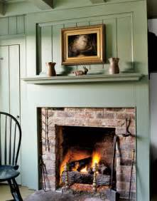 Cottage Style Fireplace by C9576a3d92e25a410eb95dfb002b5c2c Jpg