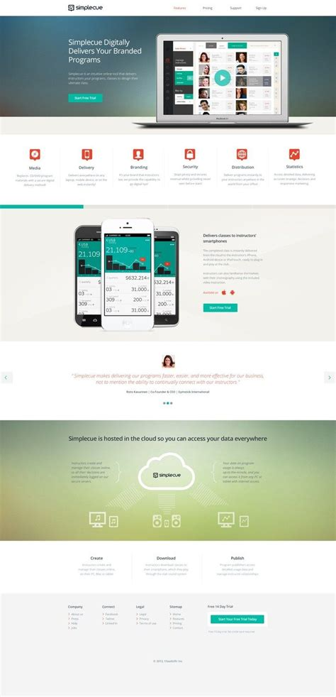 design inspiration showcase showcase of best landing pages design inspiration videos