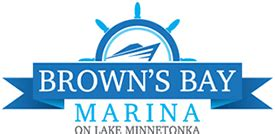 your boat club minneapolis mn slips your boat club boat rentals