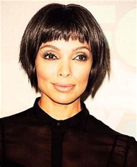 tamara taylor hairstyles changes from long to short 1000 images about tamara taylor on pinterest taylors