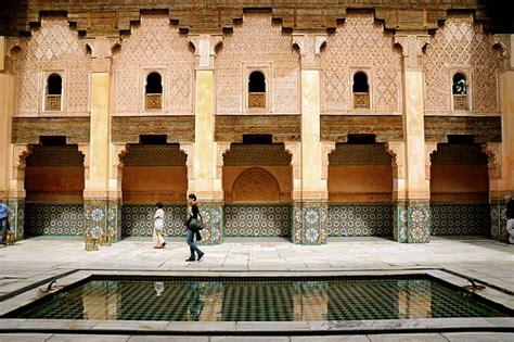 Room Layout Drawing morocco private tours morocco travel imperial cities
