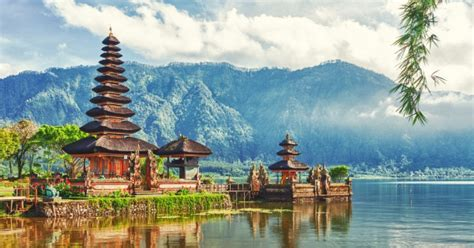 cheap flights to bali from 10 jetcost