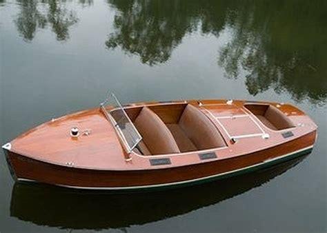 crestliner boats for sale on craigslist crestliner boats for sale on craigslist